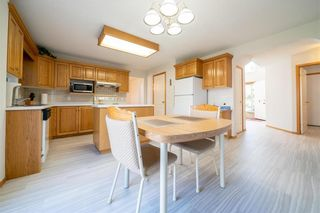 Photo 14: 143 Huntingdale Road in Winnipeg: Linden Woods Residential for sale (1M)  : MLS®# 202014436