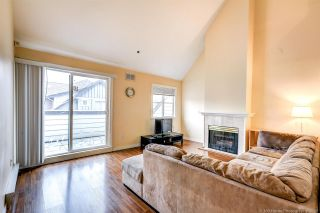 """Photo 5: 307 7288 NO. 3 Road in Richmond: Brighouse South Townhouse for sale in """"KINGSLAND GARDEN"""" : MLS®# R2554270"""