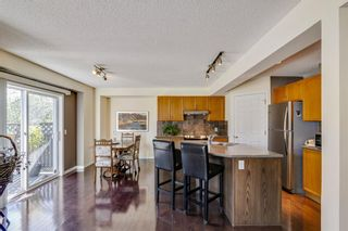 Photo 4: 197 Chaparral Circle SE in Calgary: Chaparral Detached for sale : MLS®# A1142891