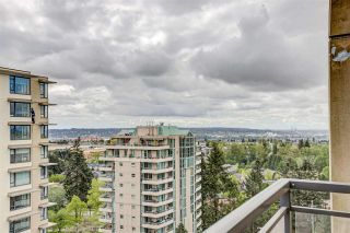 """Photo 17: 1404 7225 ACORN Avenue in Burnaby: Highgate Condo for sale in """"AXIS"""" (Burnaby South)  : MLS®# R2576554"""