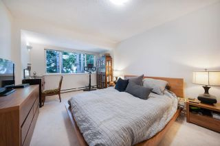 Photo 12: 888 W 68TH Avenue in Vancouver: Marpole House for sale (Vancouver West)  : MLS®# R2570704