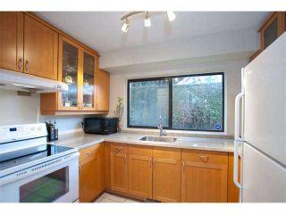 "Photo 4: # 129 3031 WILLIAMS RD in Richmond: Seafair Condo for sale in ""EDGEWATER PARK"" : MLS®# V928024"