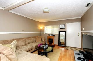 Photo 13: 6362 RUMBLE Street in Burnaby: South Slope House for sale (Burnaby South)  : MLS®# R2571165