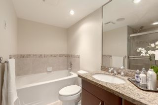 """Photo 16: 1409 W 7TH Avenue in Vancouver: Fairview VW Townhouse for sale in """"Sienna @ Portico"""" (Vancouver West)  : MLS®# R2615032"""