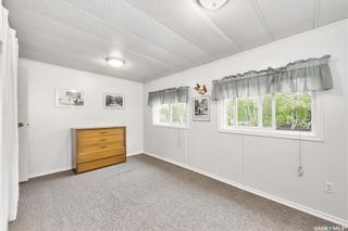 Photo 24: 416 Mary Anne Place in Emma Lake: Residential for sale : MLS®# SK868524