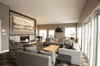 Photo 8: c403- 20211 66 Ave in Langley: Willoughby Heights Condo for sale : MLS®# R2356375