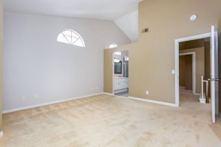 Photo 24: House for sale : 4 bedrooms : 1320 Cambridge Court in San Marcos