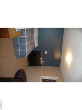 Photo 17: 46 Faraway Lane in WINNIPEG: St Vital Residential for sale (South East Winnipeg)  : MLS®# 1601427
