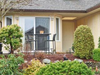 Photo 19: 819 Country Club Dr in COBBLE HILL: ML Cobble Hill House for sale (Malahat & Area)  : MLS®# 738255