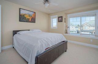 "Photo 28: 27784 PORTER Drive in Abbotsford: Aberdeen House for sale in ""ABERDEEN / WEST ABBOTSFORD"" : MLS®# R2577174"