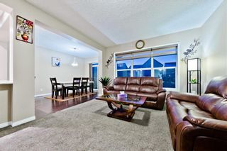 Photo 5: 142 SKYVIEW POINT CR NE in Calgary: Skyview Ranch House for sale : MLS®# C4226415