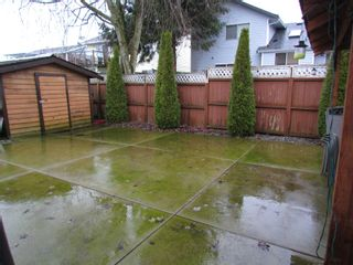 Photo 17: 26561 28th Avenue in ALDERGROVE: Aldergrove Langley House for rent (Langley)