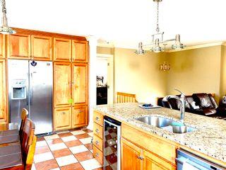 Photo 19: 7 Melissa Crescent in Sydney: 201-Sydney Residential for sale (Cape Breton)  : MLS®# 202109659