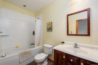 Photo 12: 3375 Piercy Rd in : CV Courtenay West House for sale (Comox Valley)  : MLS®# 850266