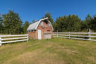 Photo 4: 49266 RGE RD 274: Rural Leduc County House for sale : MLS®# E4258454