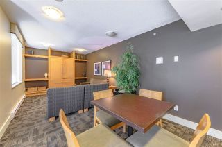 "Photo 21: 1405 3588 CROWLEY Drive in Vancouver: Collingwood VE Condo for sale in ""NEXUS"" (Vancouver East)  : MLS®# R2494351"