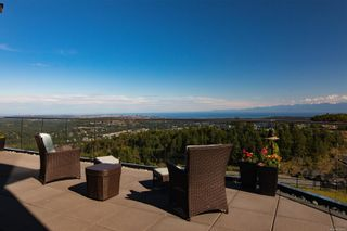 Photo 8: 2190 Navigators Rise in : La Bear Mountain House for sale (Langford)  : MLS®# 869416