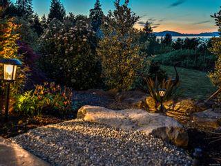 Photo 88: 6063 Breonna Dr in : Na North Nanaimo House for sale (Nanaimo)  : MLS®# 874036