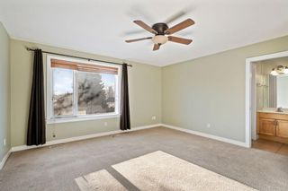 Photo 18: 429 19 Avenue NE in Calgary: Winston Heights/Mountview Semi Detached for sale : MLS®# A1063188