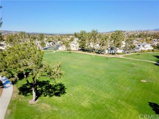 Photo 32: 24386 Caswell Court in Laguna Niguel: Residential Lease for sale (LNLAK - Lake Area)  : MLS®# OC19122966