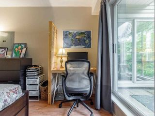 """Photo 15: 203 789 W 16TH Avenue in Vancouver: Fairview VW Condo for sale in """"SIXTEEN WILLOWS"""" (Vancouver West)  : MLS®# R2591113"""