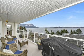 Photo 29: 3650 Ocean View Cres in : ML Cobble Hill House for sale (Malahat & Area)  : MLS®# 866197