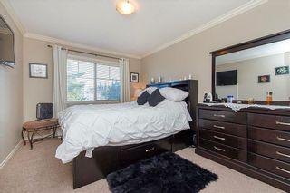 """Photo 12: 304 32063 MT.WADDINGTON Avenue in Abbotsford: Abbotsford West Condo for sale in """"The Waddington"""" : MLS®# R2560472"""