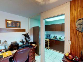 Photo 8: 401 3277 Glasgow Ave in : SE Quadra Condo for sale (Saanich East)  : MLS®# 882288