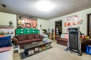 Photo 17: 5120 SOPHIA Street in Vancouver: Main House for sale (Vancouver East)  : MLS®# R2572681