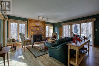 Photo 24: 4921 ROBINSON Road in Ingersoll: House for sale : MLS®# 40090018