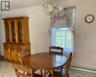 Photo 41: 302 Route 735 in Mayfield: House for sale : MLS®# NB060482