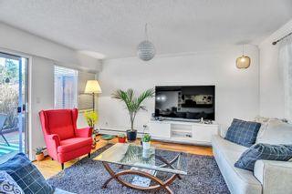 "Photo 4: 42 9386 122 Street in Surrey: Queen Mary Park Surrey Townhouse for sale in ""BONNYDOON VILLAGE"" : MLS®# R2546561"
