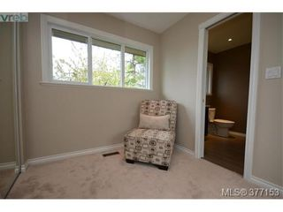 Photo 10: 4951 Thunderbird Pl in VICTORIA: SE Cordova Bay House for sale (Saanich East)  : MLS®# 757195