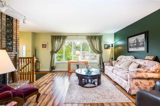 Photo 6: 14196 PARK Drive in Surrey: Bolivar Heights House for sale (North Surrey)  : MLS®# R2587948