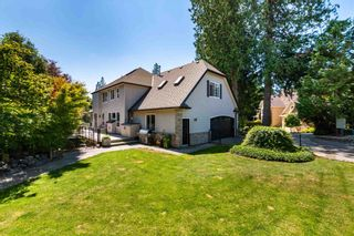 """Photo 37: 9950 STONEGATE Place in Chilliwack: Little Mountain House for sale in """"STONEGATE PLACE"""" : MLS®# R2604740"""