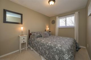 Photo 19: 69 1095 JALNA Boulevard in London: South X Residential for sale (South)  : MLS®# 40093941