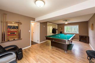 Photo 13: 26097 DEWDNEY TRUNK Road in Maple Ridge: Websters Corners House for sale : MLS®# R2260378