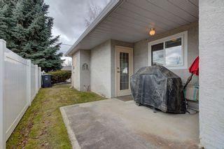 Photo 28: 12 215 Taylor Road in Kelowna: South Rutland House for sale (Central Okanagan)  : MLS®# 10225851