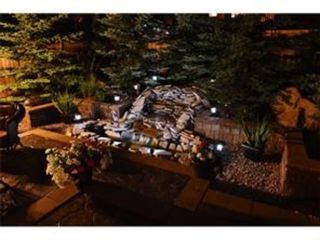 Photo 50: 16 Sienna Heights Way SW in Calgary: Signal Hill Detached for sale : MLS®# A1067541
