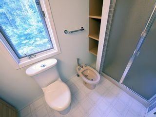 Photo 27: 231190 Forestry Way: Bragg Creek Detached for sale : MLS®# A1144548