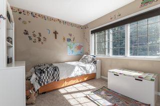 Photo 27: 11718 85 Street NW in Edmonton: Zone 05 House for sale : MLS®# E4251821