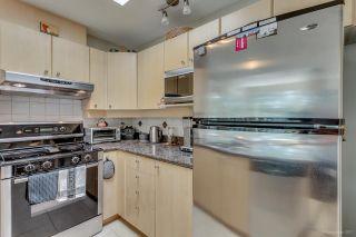 Photo 3: 404 3235 W 4TH Avenue in Vancouver: Kitsilano Condo for sale (Vancouver West)  : MLS®# R2173826