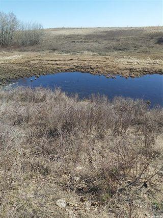 Photo 8: Patkau   land in Rosedale: Farm for sale (Rosedale Rm No. 283)  : MLS®# SK849478
