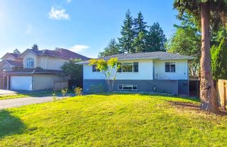 Photo 38: 12935 107A Avenue in Surrey: Whalley House for sale (North Surrey)  : MLS®# R2614505
