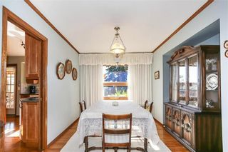 Photo 12: 6 Princemere Road in Winnipeg: Linden Woods Residential for sale (1M)  : MLS®# 202024580