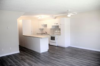 Photo 2: 13 13570 38 Street in Edmonton: Zone 35 Townhouse for sale : MLS®# E4252527