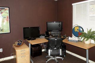 Photo 14: KEARNY MESA Condo for sale : 4 bedrooms : 8755 Plaza Park Lane in San Diego
