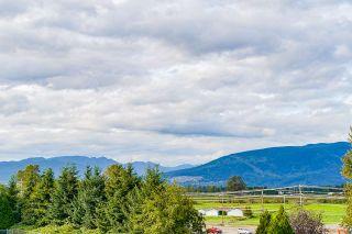 "Photo 32: 409 12635 190A Street in Pitt Meadows: Mid Meadows Condo for sale in ""Cedar Downs"" : MLS®# R2501309"