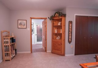 Photo 3: 309 SECOND Avenue in Clandeboye: R13 Residential for sale : MLS®# 202115361