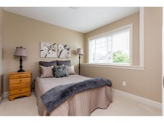 Photo 17: 7142 195 Street in Surrey: Clayton House for sale (Cloverdale)  : MLS®# R2294627